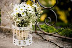 Margaritas y Paniculata de White Carpet Events - http://www.bodas.net/organizacion-bodas/white-carpet-events--e45629/fotos/29