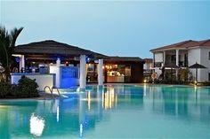 Hotelli Melia Tortuga Beach - Kuvia ja videoita | TUI.fi