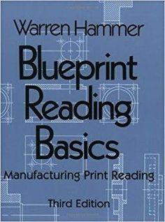 Learning how to read plumbing symbols for house blueprints tools blueprint reading basics 3 malvernweather Images