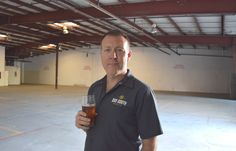 Due South Brewing Co. to Nearly Double in Size in 2016  http://feedproxy.google.com/~r/craftbeercom/~3/QOeiiNxP0qU/due-south-brewing-co-nearly-double-size   #craftbeer #beer  http://hopsaboutbeer.com