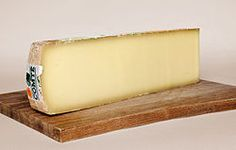 When it comes to cheese, we can say France and Italy are the most creative cheese producers. In France we can find more than 1000 different types of Comte Cheese, Fromage Cheese, Fondue, Fontina Cheese Substitute, Charcuterie, Les Petits Frenchies, Queso Fundido, Dry Red Wine, French Tips