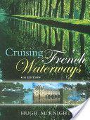 Cruising French Waterways book