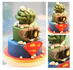 Zurich, Birthday Cake, Lady, Desserts, Food, Tailgate Desserts, Deserts, Birthday Cakes, Essen