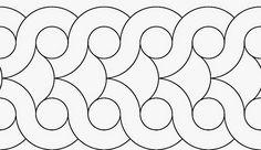 drawing pattern, draw pattern