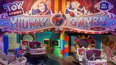 https://disneyworld.disney.go.com/attractions/hollywood-studios/toy-story-mania/