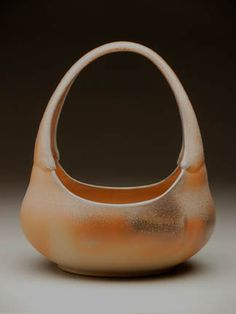 Tara Wilson     Helena basket bowl.