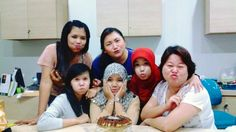 Birthday Devi ♡♡