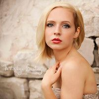 Wrecking Ball - Madilyn Bailey ( Miley Cyrus ) by MadilynBaileyOfficial on SoundCloud