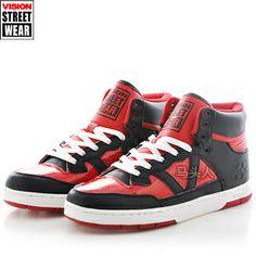 u$s 48.50 + envio $28.95 Shoe US Size: 5 6 7 7.5 8 · Hip Hop ShoesShoes  SportDance ...
