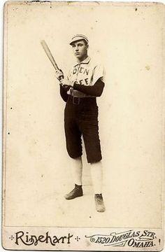 30 Best 1932 Baseball Cards Images In 2018 Baseball Cards