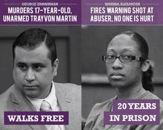 BROKEN JUSTICE SYSTEM + incarceration corporation at work in USA...PRIVATIZATION does NOT WORK!!