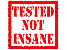 Check out Tested Not Insane on ReverbNation