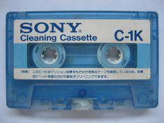 クリーニングカセット - Google 検索 - www.remix-numerisation.fr - Rendez vos souvenirs durables ! - Sauvegarde - Transfert - Copie - Digitalisation - Restauration de bande magnétique Audio - MiniDisc - Cassette Audio et Cassette VHS - VHSC - SVHSC - Video8 - Hi8 - Digital8 - MiniDv - Laserdisc - Bobine fil d'acier