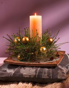 VK is the largest European social network with more than 100 million active users. Christmas Design, Christmas Colors, Christmas And New Year, Christmas Diy, Christmas Arrangements, Christmas Centerpieces, Christmas Decorations, Retro Halloween, Altar Decorations