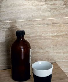 Allmarble is suitable both for floor and wall coverings, and is frost proof so can be used both indoors and outdoors. Marble Tiles, Marble Floor, Marble Effect, Wall And Floor Tiles, Porcelain Tile, Luxury Homes, Frost, Outdoors, Indoor