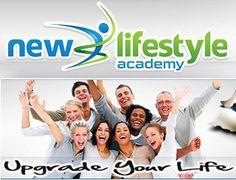 New Lifestyle Academy