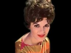 Connie Francis - Heartaches By The Number
