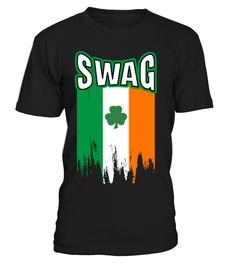 Irish Swag - St. Patrick's Day   sister gifts, brother sister gifts, funny sister gifts, birthday gifts sister #sistershirts #giftforsister #family #hoodie #ideas #image #photo #shirt #tshirt #sweatshirt #tee #gift #perfectgift #birthday #Christmas