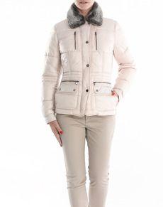 corte abrigos mujer el ingles norway 8nvNm0w