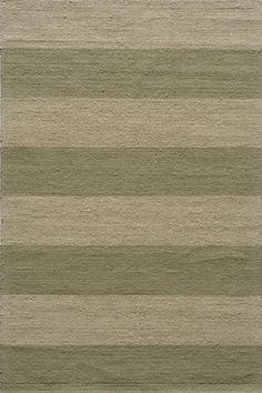 Momeni Veranda Sage VR-18 green area rugs