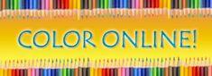 color online!
