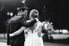 Imagem de wedding and kenza zouiten