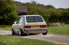 Fitted To Perfection. Mk1, Vehicles, Fitness, Rabbit, Cars, Bunny, Rabbits, Bunnies, Autos