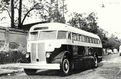 1941 Leyland - Gnecco - M.T.N. El Cóndor