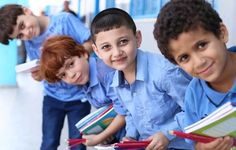 تعليم غزة : لدينا شواغر كثيرة ووزارة المالية توفر الكوادر بطريقتها المناسبة