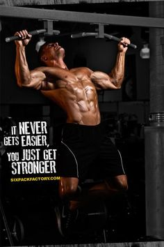 BodyBuilding Motivation #Bodybuilding #krafttraining www.bodybuildingtrainingsplan.net