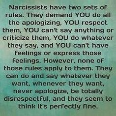 www.narcissistswife.com