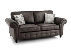 KNIGHTSBRIDGE 2 SEATER - Sofa Club - Cheap Sofa - Fast Delivery