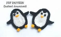 Free Applique Crochet Patterns - Yahoo Image Search Results