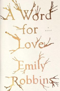 A Word for Love