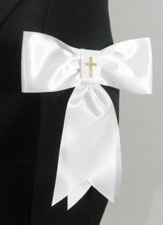 First Communion Armbands Boys Armband With Cross And