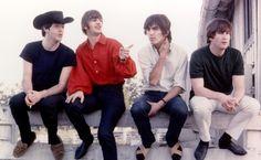 The Beatles #1964