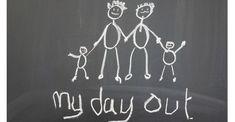 Family Friendly Dublin- things to do as a family in Dublin