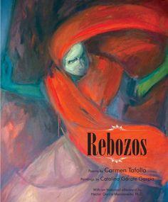 libro de poemas de carmen tafollo