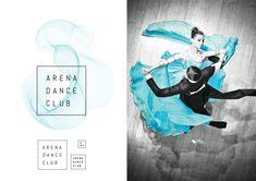 студия танцев логотип - Поиск в Google