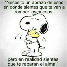 Friends and family always is there Real Life Quotes, Some Quotes, Daily Quotes, Bible Quotes, Bible Verses, Charlie Brown Quotes, Snoopy Quotes, Snoopy Love, Magic Words