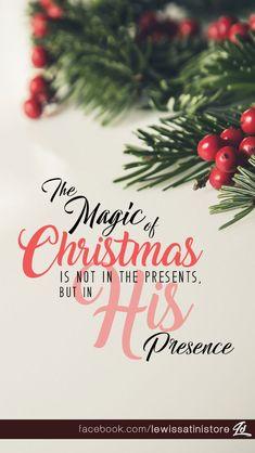Wishing All A Merry Christmas Keep Christ