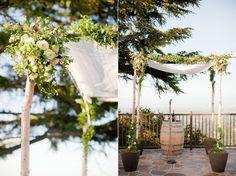 Ilana + Aaron   Mountain Winery Wedding   Saratoga Wedding Photographer   Lori Paladino Photography