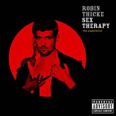 It's In The Mornin' - Robin Thicke Feat. Snoop Dogg