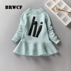 8560f37ca 10 Best Baby clothes images