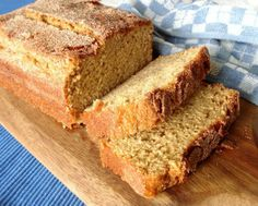 Amish Friendship Bread And Starter Recipe.  This is the starter recipe I always used.  There is no added yeast.