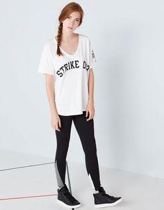 ff556619aaa2 78 Best x mi images | T shirts, Tee shirts, Tees