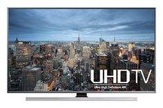 Samsung-UN55JU7100-55-Inch-4K-Ultra-HD-3D-Smart-LED-TV-Fathers-Day-Special-0