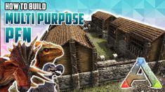 31 Best Ark survival evolved images | Dinosaurs, Survival
