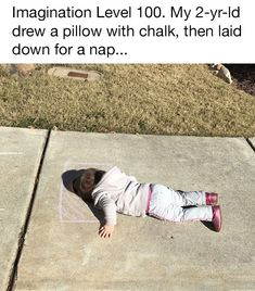 Kids are total sh*tshows, but at least they're funny Photos) : theCHIVE Funny Pictures For Kids, Funny Kids, Funny Cute, The Funny, Funny Memes, Jokes, Lol, Just For Laughs, Funny Posts