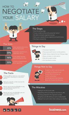 salary_infographic_v2